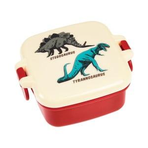 Krabička na svačinu Rex London Prehistoric Land