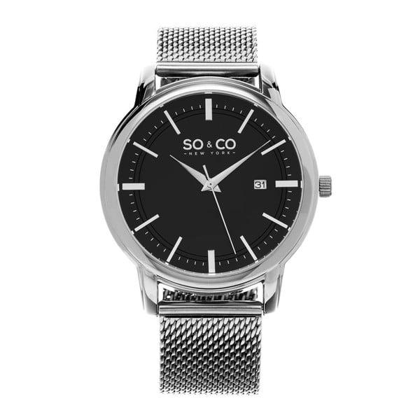 Pánské hodinky Madison Sophistic Grey