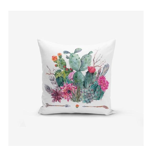 Față de pernă Minimalist Cushion Covers Tunio, 45 x 45 cm
