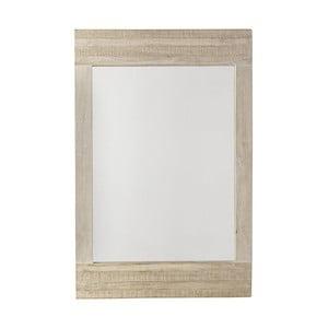 Zrcadlo Dexter, 60x90 cm