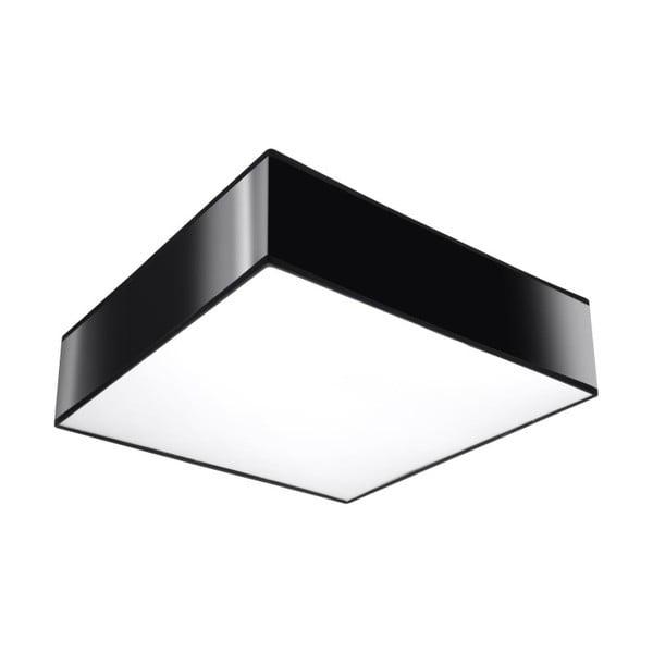 Czarna lampa sufitowa Nice Lamps Mitra Ceiling 35