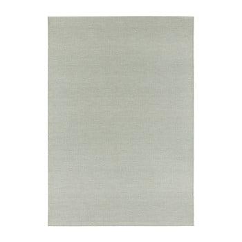Covor adecvat și pentru exterior Elle Decor Secret Millau, 160 x 230 cm, verde deschis de la Elle Decor