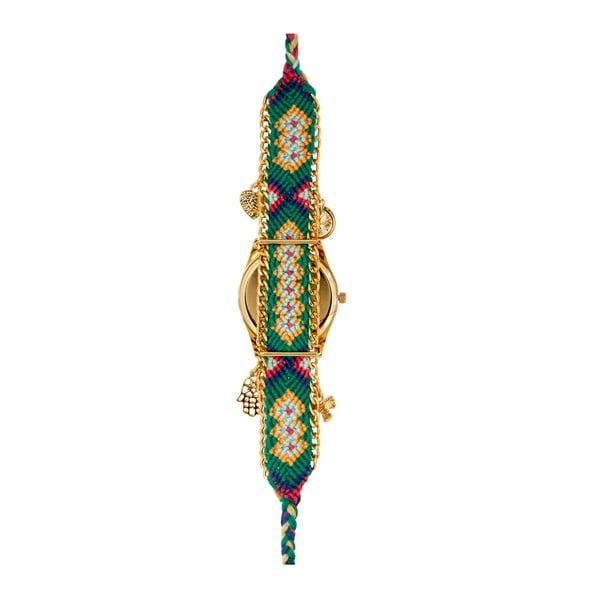 Dámské hodinky Manoush Bali