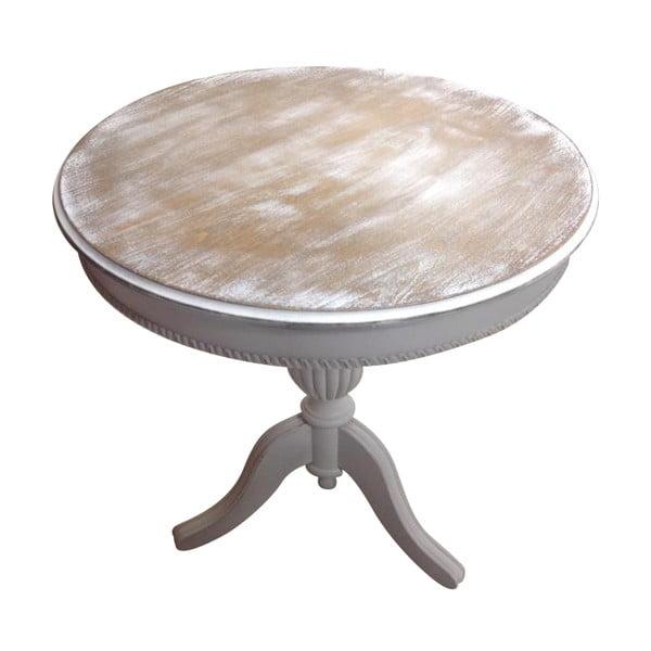 Kávový stolek Wilson Vintage