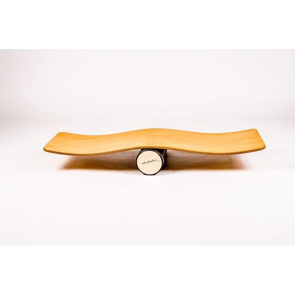 Swallow egyensúlyozó pad, hosszúság 84 cm - Utukutu