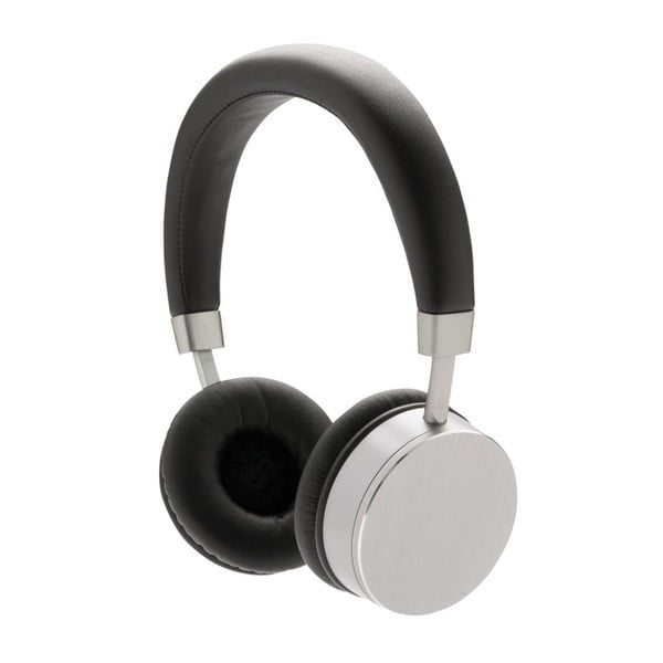 Bezdrátová sluchátka XD Design