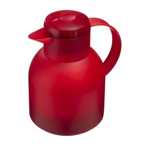 Termo konvice Samba Red, 1 l