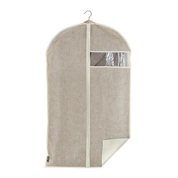 Husă protecție haine Domopak Living Maison, lungime 100 cm