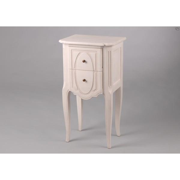 Odkládací stolek Baptiste Amadeus