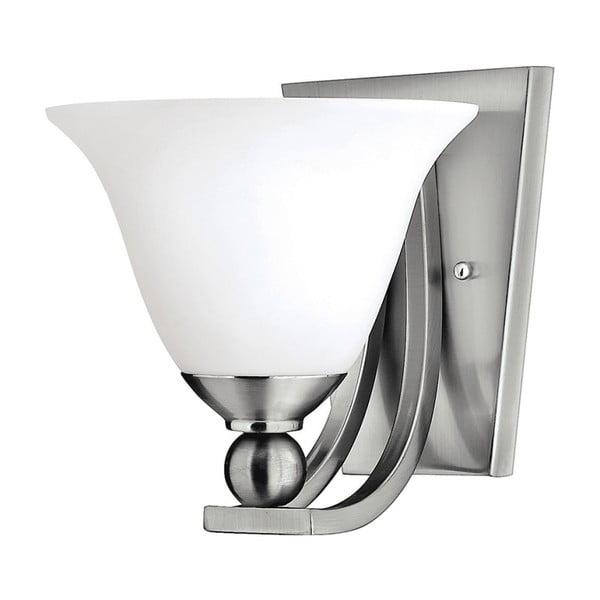 Nástěnné svítidlo Elstead Lighting Bolla Uno