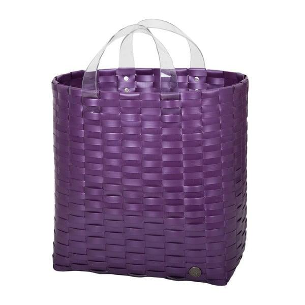 Taška Victoria Purple