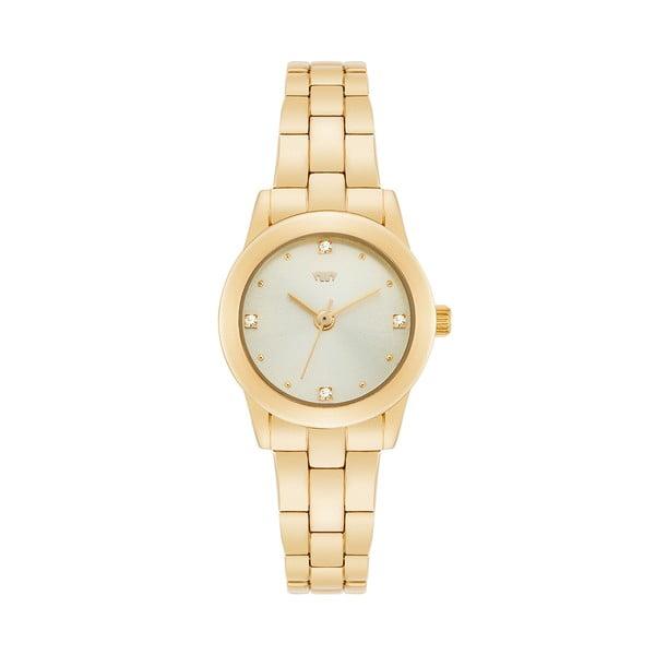 Dámské hodinky Rhodenwald&Söhne Hetja Gold