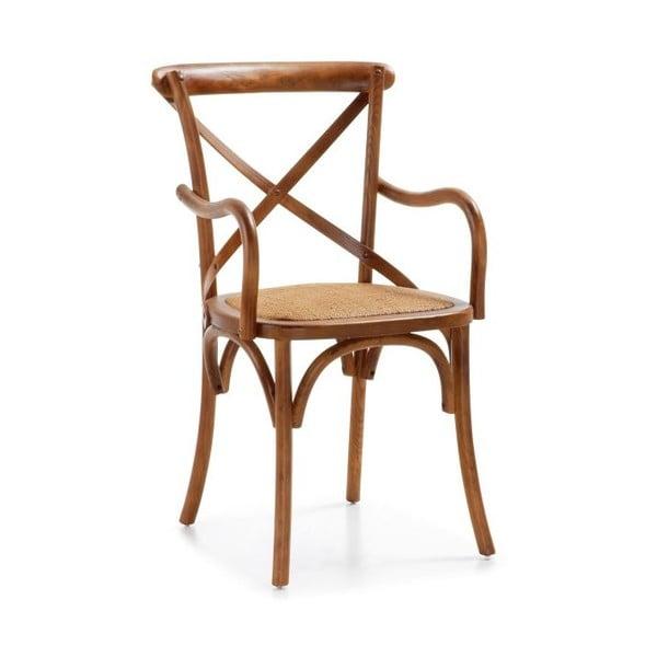 Židle s područkami Moycor Star Paris