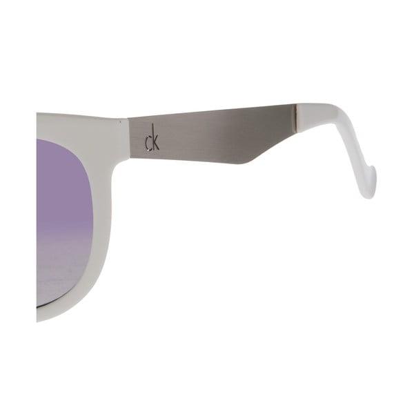 Pánské sluneční brýle Calvin Klein 267 Light