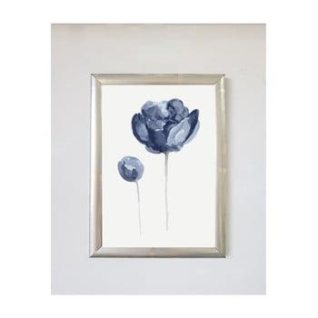 Tablou Piacenza Art Plant, 30 x 20 cm