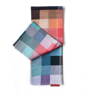Šátek Remember XL Soho, 180x105 cm