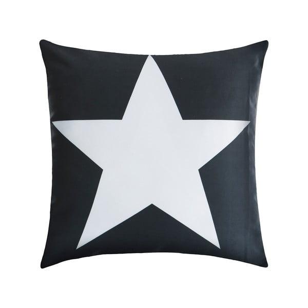 Povlak na polštář Big Star 1, 45x45 cm