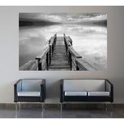 Velkoformátová tapeta Infinity, 175x115 cm