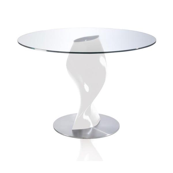 Abelardo étkezőasztal, ⌀ 120 cm - Ángel Cerdá