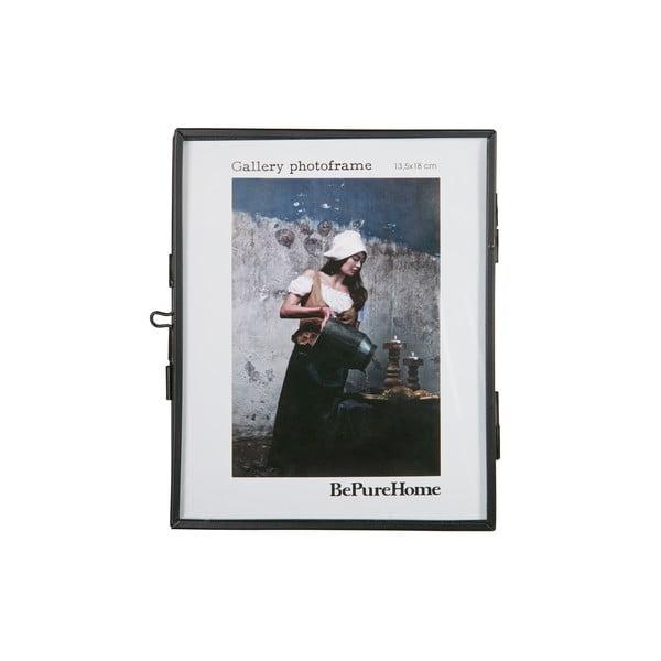 Ramă foto BePureHome Gallery 13,5 x 18 cm