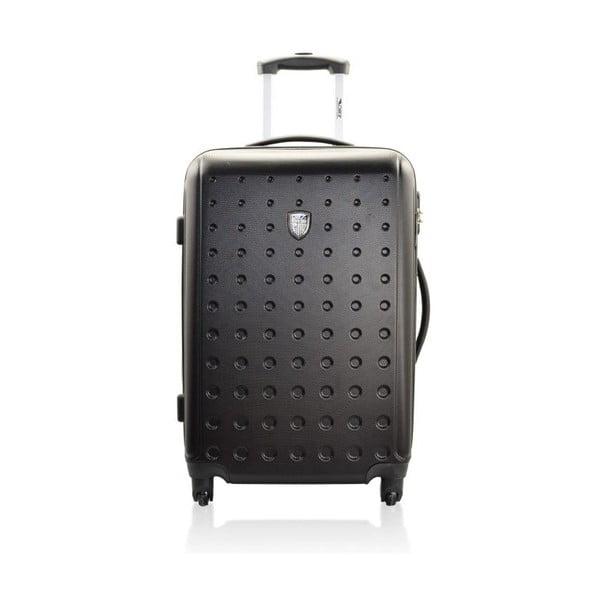 Cestovní zavazadlo Sao Paulo M