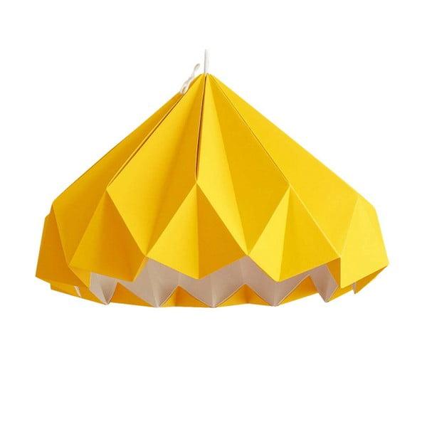 Origamica lustr Blossom Duo Sunny Orange