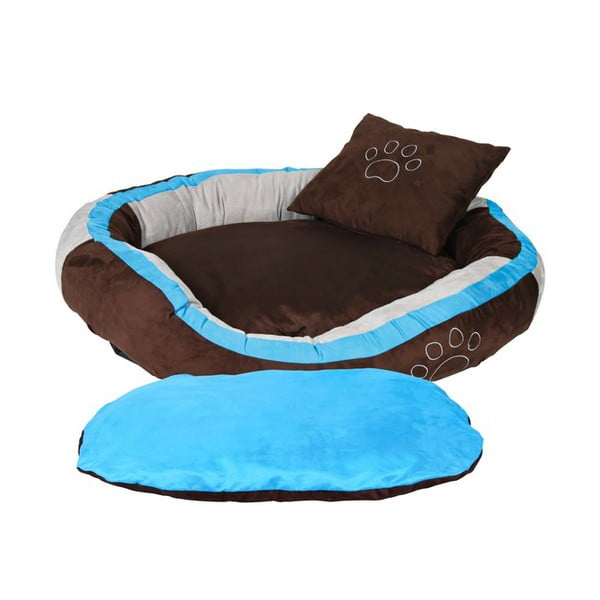 Pelech pro psy Bonzo Bed 60x50 cm