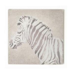Tablou Graham & Brown Stripes, 50 x 50 cm