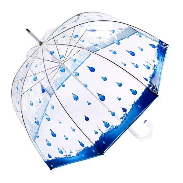 Deštník Gliuo