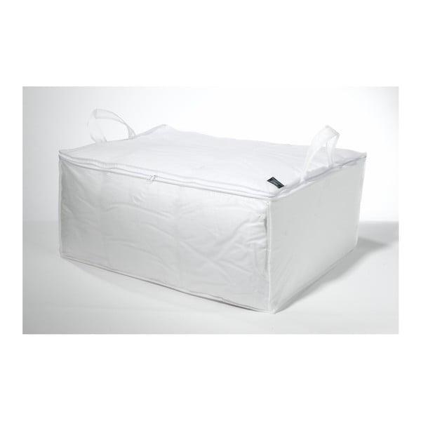 Baggo ruhatároló doboz - Compactor