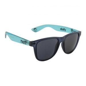 Sluneční brýle Neff Daily Black Ice