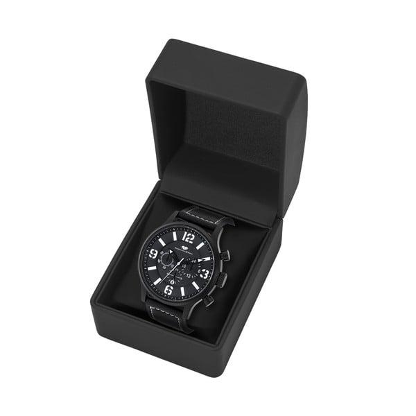 Pánské hodinky Rhodenwald&Söhne Packleader Black