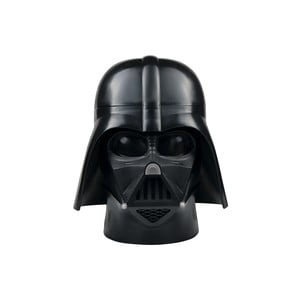 Cutie depozitare LEGO® Star Wars Darth Vade