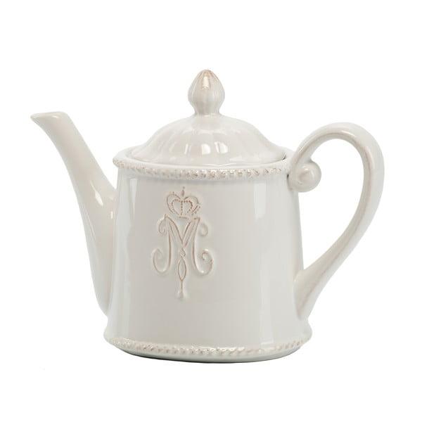 Čajová konvice Madamme, 22 cm