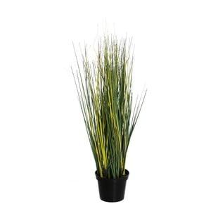 Plantă artificială Ixia Ayo, înălțime 47 cm