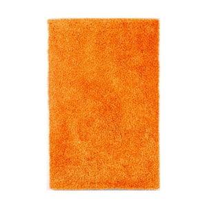 Koberec Como Orange, 70x140 cm
