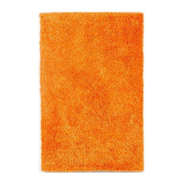 Koberec Como Orange, 140x200 cm