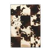 Covor Prime Pile Print, 60x110 cm