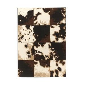 Covor Prime Pile Print, 120x170 cm