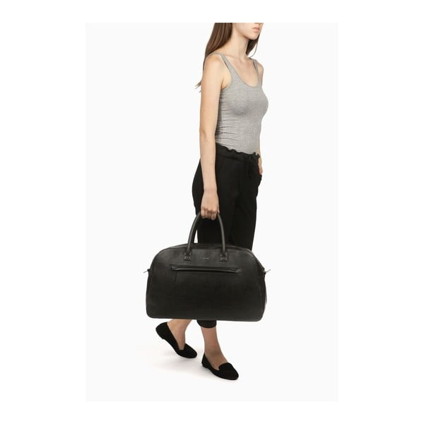 Cestovní taška Artigan Black