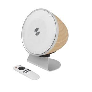 Výkonný bezdrátový Bluetooth reproduktor Sunvibes Light