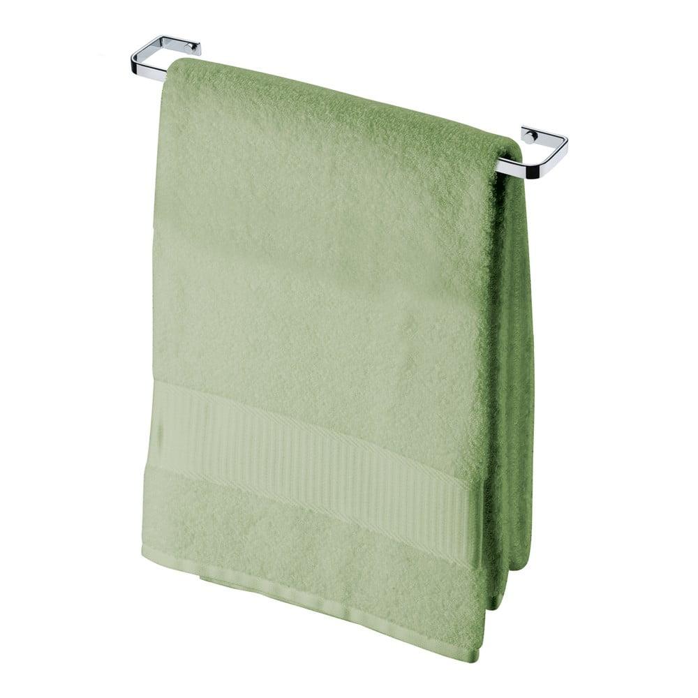 Věšák na ručníky Future Fine Line, délka45 cm