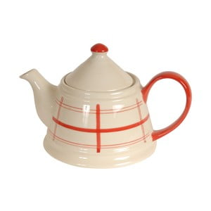 Ceainic Antic Line Tea Sharp