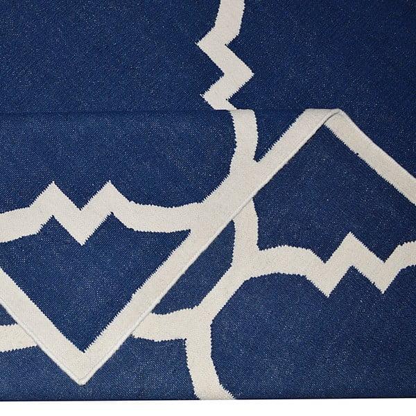 Ručně tkaný koberec Kilim JP 65, 155x240 cm