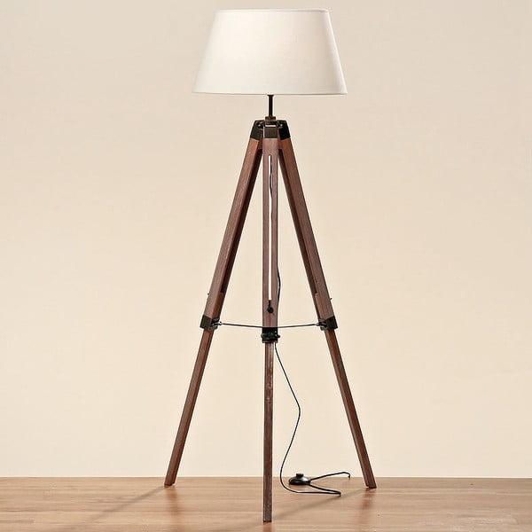 Stojací lampa Boltze Tripod