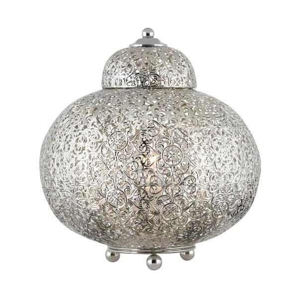 Stolní lampa Moroccan Shiny