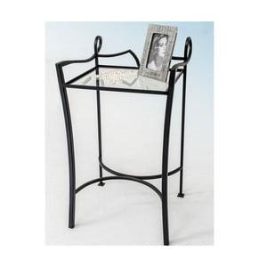 Noční stolek Classic Valentino