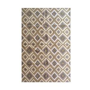 Ručně tkaný koberec Kilim 221, 155x240 cm