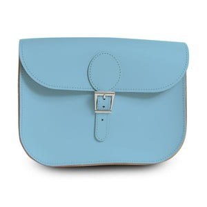 Kabelka Full Pint Buckle Dusk Blue