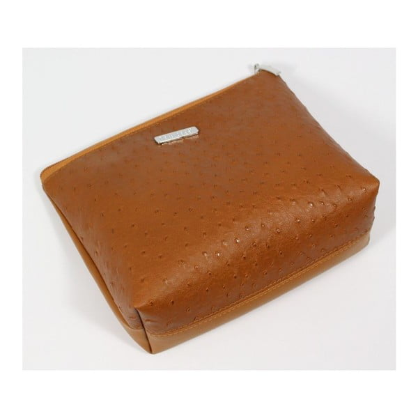 Kosmetická taška Baggie Big No. 10